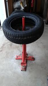 Bb Tire Balancing Chart Dynamic Wheel Balancing With Airsoft Bb Gun