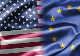 Catalyst? TTIP's impact on the Rest