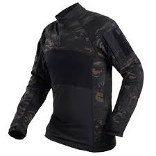 black <b>camo</b> shirts — международная подборка {keyword} в ...