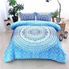 twin xl comforter cover mandala comforter sets ideas about bohemian bedding twin xl comforter cover