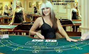 Are You Looking For Latest Casino Dealer Jobs In Las Vegas