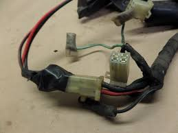 trailer wiring harness honda pilot wiring diagram and hernes trailer wiring harness kit for 2010 honda pilot diagram