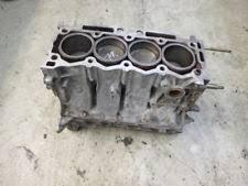 tu3 engines | eBay
