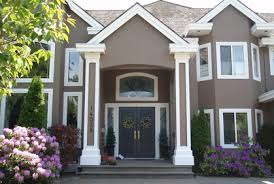outside house paint colorsExterior Paint Colors 2016 Pictures Designs Ideas Exterior House