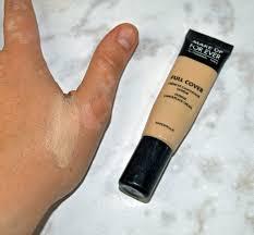 cleaner beauty swap full coverage paraben free concealer for melasma and vigo