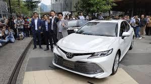 Turunnya harga mobil baru 1.500 cc tersebut menyusul diskon ppnbm yang diberi pemerintah sebesar 100 %, simak cara menghitung harga mobil baru berikut ini. Alasan Toyota Memilih Menjual Mobil Hybrid Dibandingkan Listrik Otomotif Tempo Co