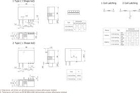 tti relay tse dc solenoid water valve solenoid manufacturer tai wiring diagram