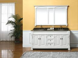 country bathroom double vanities. double vanity bathroom country vanities amazing ideas design small and sinks sink ikea f