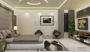 Live Room Design Bedroom Interiors Aenzay Interiors Architecture