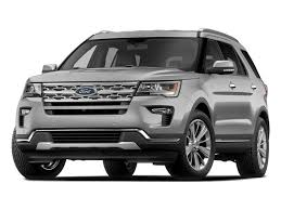 2018 ford. 2018 ford explorer limited in columbus, oh - coughlin of circleville