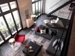 industrial home furniture. Collect This Idea Architecture Industrial Home Furniture C