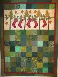 MooseStash Quilting: Eerie Nights Blog Hop | HOLIDAY ALL OTHERS ... & Someone's rendition of the