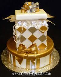 Download Glamorous Birthday Cakes Abc Birthday Cakes