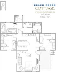beach house floor plans. Design Of House Plan Ideas 4 Beach Floor Minimalist Plans N