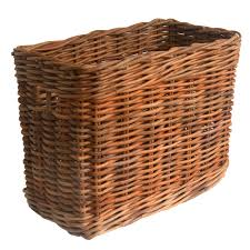 tall storage baskets. Delighful Baskets Intended Tall Storage Baskets Wicker From Kosmopolitan