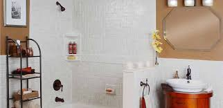 Bathroom Remodeling Contractors Collection New Design Ideas