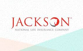 American national was founded in 1905 and is based in galveston, texas. National General Insurance Company Review