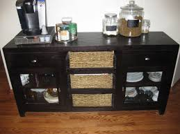 coffee bar for office. Office Coffee Bar. Dashing Bar For D