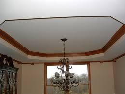Finished Basement Ceiling Ideas Basement Ceiling Options For - Finished basement ceiling ideas