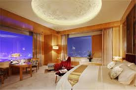hotel room lighting. therefore humane room lighting is the key to reflect hotel grade which everything from light color illumination stereoscopic o