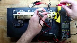 bi directional buck boost converter, part 3 youtube A Buck Booster Wiring A Buck Booster Wiring #96 buck booster wiring diagrams