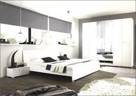 Schlafzimmer Gebraucht Bonn Interessant Interessante Decoratie