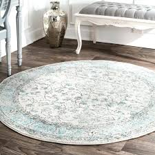 cream colored area rugs ivory blue rug beige and green henderson
