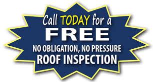 Flat Roof Repairs | Garage Roof Repairs |Free Estimates 0131 476 2122