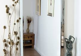 Full Size of Mirror:cheap Large Wall Mirrors Inspiring Style For Amazing  Ideas Big Wall ...