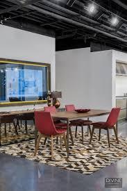 modern furniture store. Modern Furniture Store Boston