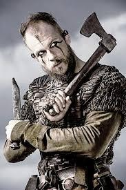 40 Best замкикрепостирыцари Images On Pinterest Vikings Simple Vikings Pinterest