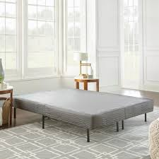 queen metal platform bed frame with cover platform bed frame13 platform