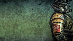 1600x900 fallout wallpapers hd wallpapers backgrounds of your choice