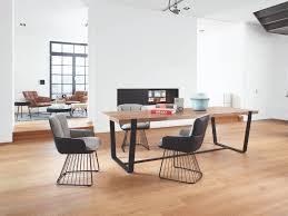 Holzplanken Tisch Top Tisch Campione Von Best Tisch