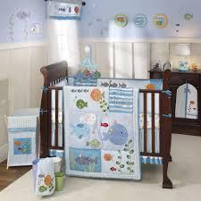 purple and grey crib bedding sets light blue nursery bedding blue baby bedding gray crib bedding