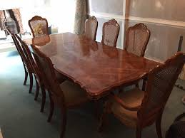 8 seat dining table. Strong Kitchen Table 8 Chairs Dining With For Sale On Classic Room Seat N