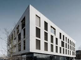 office building facade. Previous Next Office Building Facade