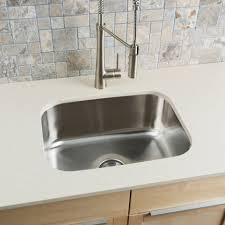 Manificent Plain 60 Inch Kitchen Sink Base Cabinet Unfinished Base Modular Kitchen Sink
