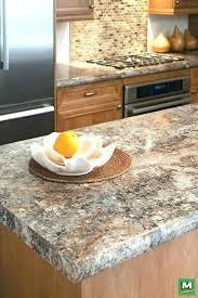 menards in stock countertops kitchen color with oak granite laminate cabinets high definition menards in stock