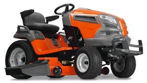 husqvarna lawn tractor wiring diagram wiring diagram husqvarna riding lawn mowers gt52xls