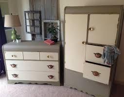 Modern Art Deco Bedroom Deco Paint Bedroom Furniture Design Wooden Modern King Bedroom