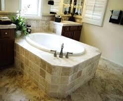 Bathroom Remodel Cary Nc Interior Design Jobs Atlanta Interior ...