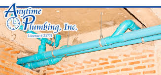 plumbing contractor las vegas. Delighful Las Anytime Plumbing Inc  Sewer Line Repair Service Contractor In Las Vegas  NV In Plumbing Vegas I