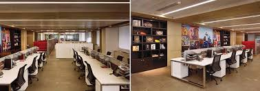 harley davidson corporate office. Harley Davidson Corporate Office Gurgaon