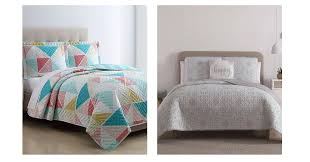 zulily fresh bedding sets up to 70