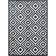 kast indoor outdoor rug