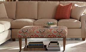 Full Size of Sofa:rowe Slipcovers Classy Design Rowe Furniture Sofa  Stunning Decoration Sofas Stunning ...