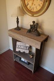 small entry table. Incredible Small Entry Table With Best 25 Tables Ideas On Pinterest Foyer Decor W