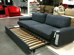 office couch ikea. Office Couch Ikea Large Size Of Store Near Me Stores Living Spaces Beds Sofas A