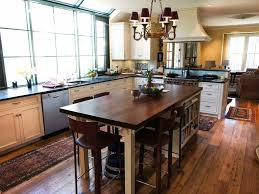 Rustic Kitchen Island Cart Kitchen Island 58 Appealing Photos Of At Design Gallery Rustic